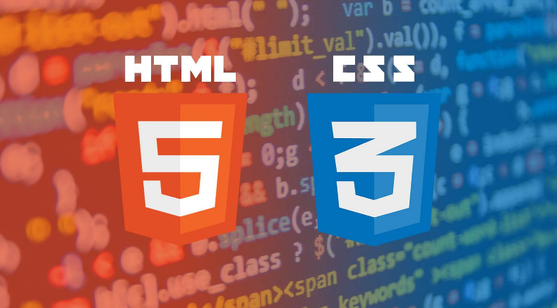 html+css.png