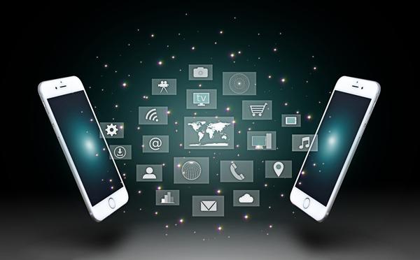 微信开发和APP开发的区别.png
